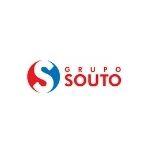 Grupo Souto
